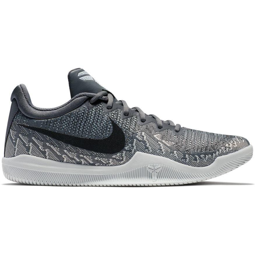 423cb866da45 ... Nike Mamba Rage Basketball Shoes - 908972-011 ...