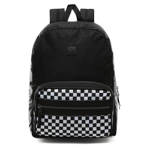 Vans Distinction II Backpack - VN0A3PBL56M + Benched Bag