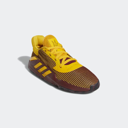Adidas Pro Bounce 2019 Low Shoes - G26180
