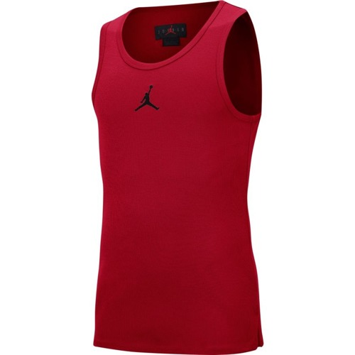 Air Jordan 23 Alpha Buzzer Beater Tank - AV3242-687