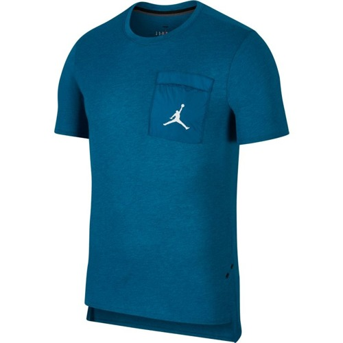 Air Jordan 23 Engineered Cool T-shirt - AJ1065-486