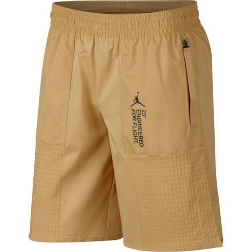 Air Jordan 23 Engineered Men's Training Shorts - AJ1067-723