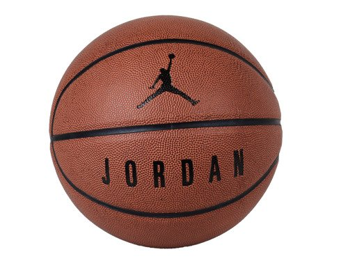 Air Jordan  Basketball - JKI1284207