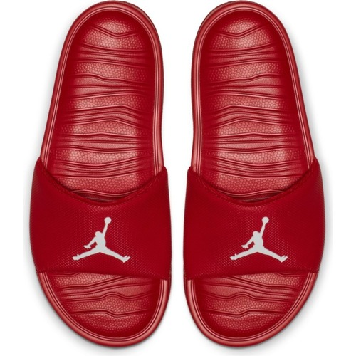 Air Jordan Break Slide Flip Flops - AR6374-601