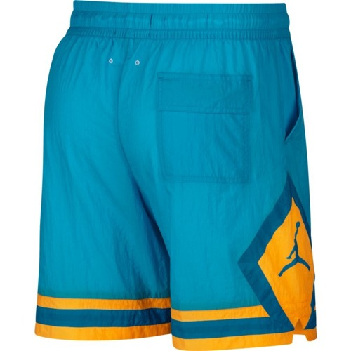 Air Jordan Diamond Poolside Shorts - AO2836-433