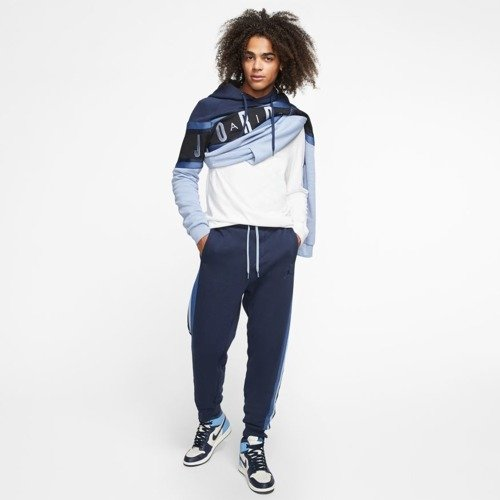 Air Jordan Fleece Pants - BQ5664-460