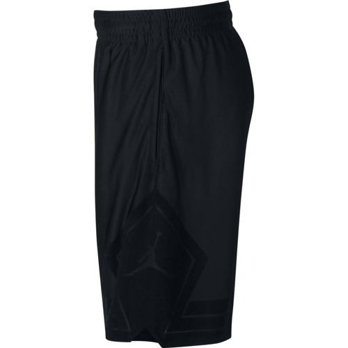 Air Jordan Game Basketball Shorts  - AO2949-010
