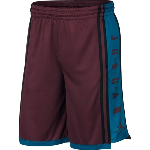 Air Jordan HBR Basketball Shorts - BQ8392-681