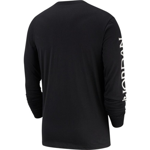 Air Jordan Jumpman Classics Longsleeve - AT8897-010