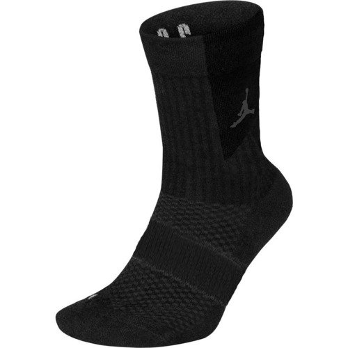 Air Jordan Legacy Crew Socks - SX7815-010