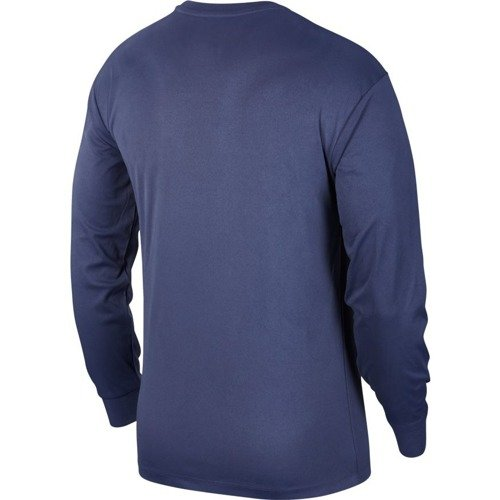 Air Jordan Remastered Longsleeve - BQ5784-010