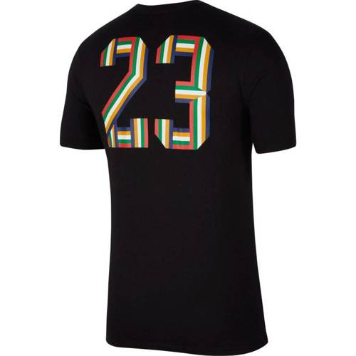 Air Jordan Sport DNA Jumpman T-Shirt - CU1974-010