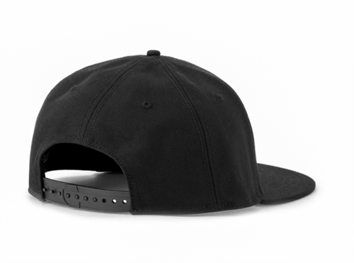 Cayler & Sons PA Icon Snapback