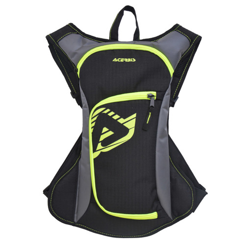 DRINK BAG ACERBIS Backpack - 0017071.318