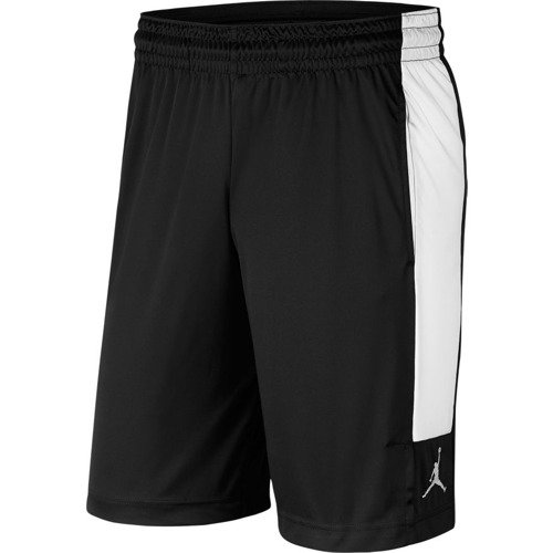 Jordan Dri-FIT 23 Alpha Shorts - CD5064-010