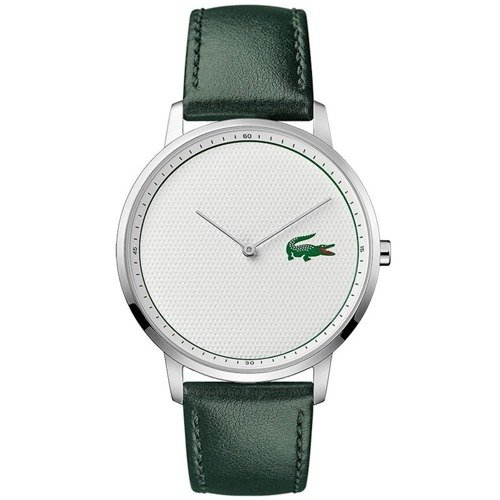 Lacoste Moon Watch - 2011015