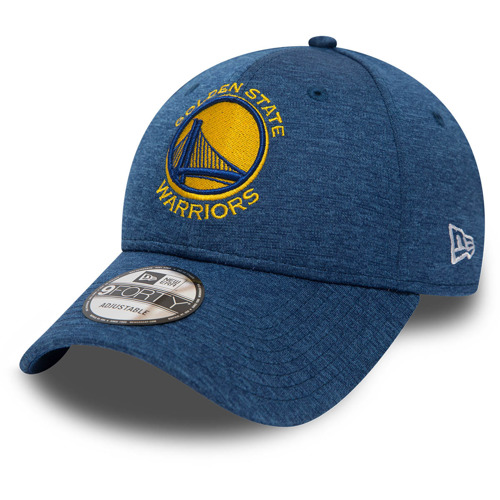 New Era 9FORTY Shadow Tech NBA Golden State Warriors -  11871298