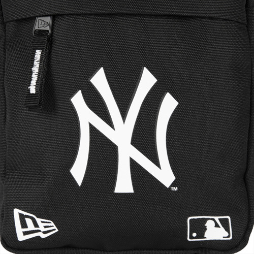 New Era NY Yankes Side Bag - 11942030