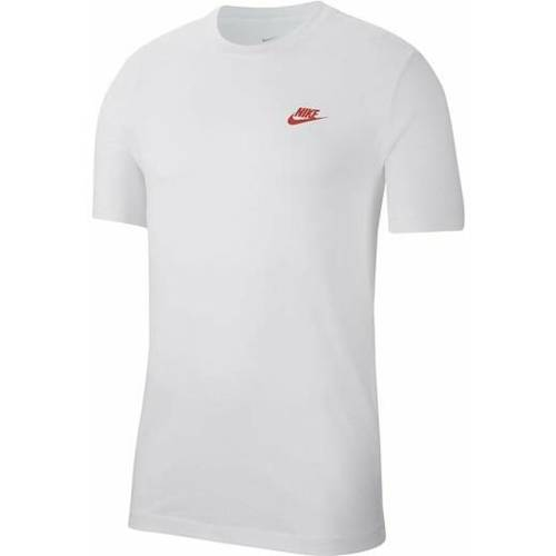 Nike Air Top SS T-shirt - CI6299-100
