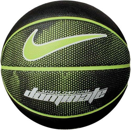 Nike DOMINATE 8P Basketball - NKI0004407-044
