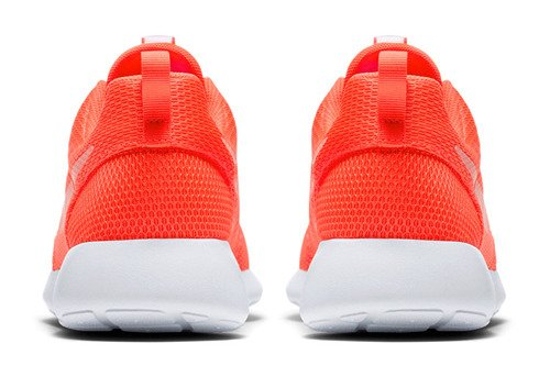 Nike Roshe One Wmns Shoes - 511882-818