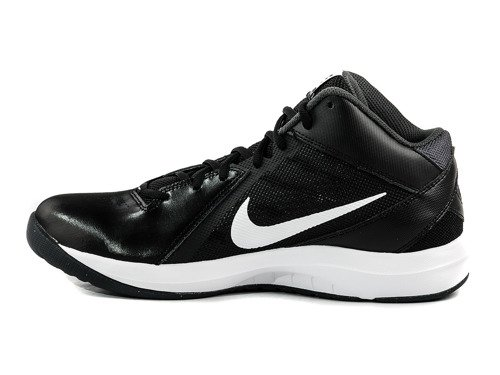 Nike The Air Overplay IX Shoes - 831572-001