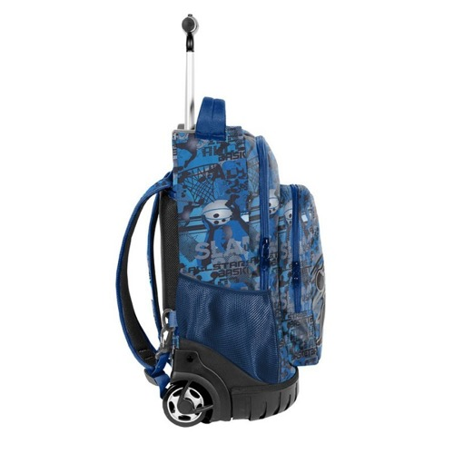 Paso Backpack - 18-1231BB