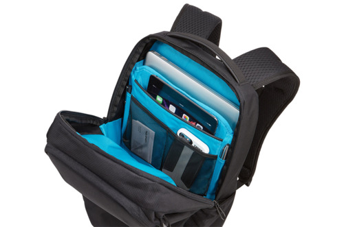 Thule Accent Backpack 23L - 3203623