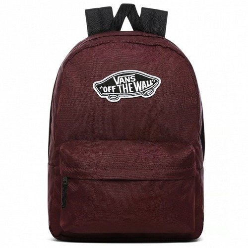 VANS Realm Port Royale Backpack - VN0A3UI64QU1
