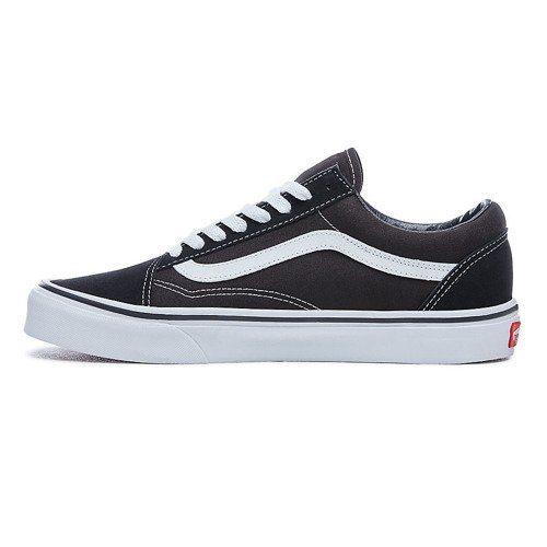 Vans Old Skool Shoes - VD3HY28