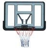 Basketball backboard MASTER 110 x 75 cm Acryl