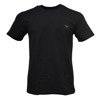 Emporio Armani Slim Fit T-shirt - 110853 9P720
