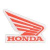 Stripe For Clothing Honda