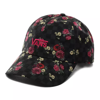 Vans Court Side Printed Hat - VN0A34GRUWX