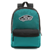 Vans Realm Classic Backpack - VN0A3UI7UW4