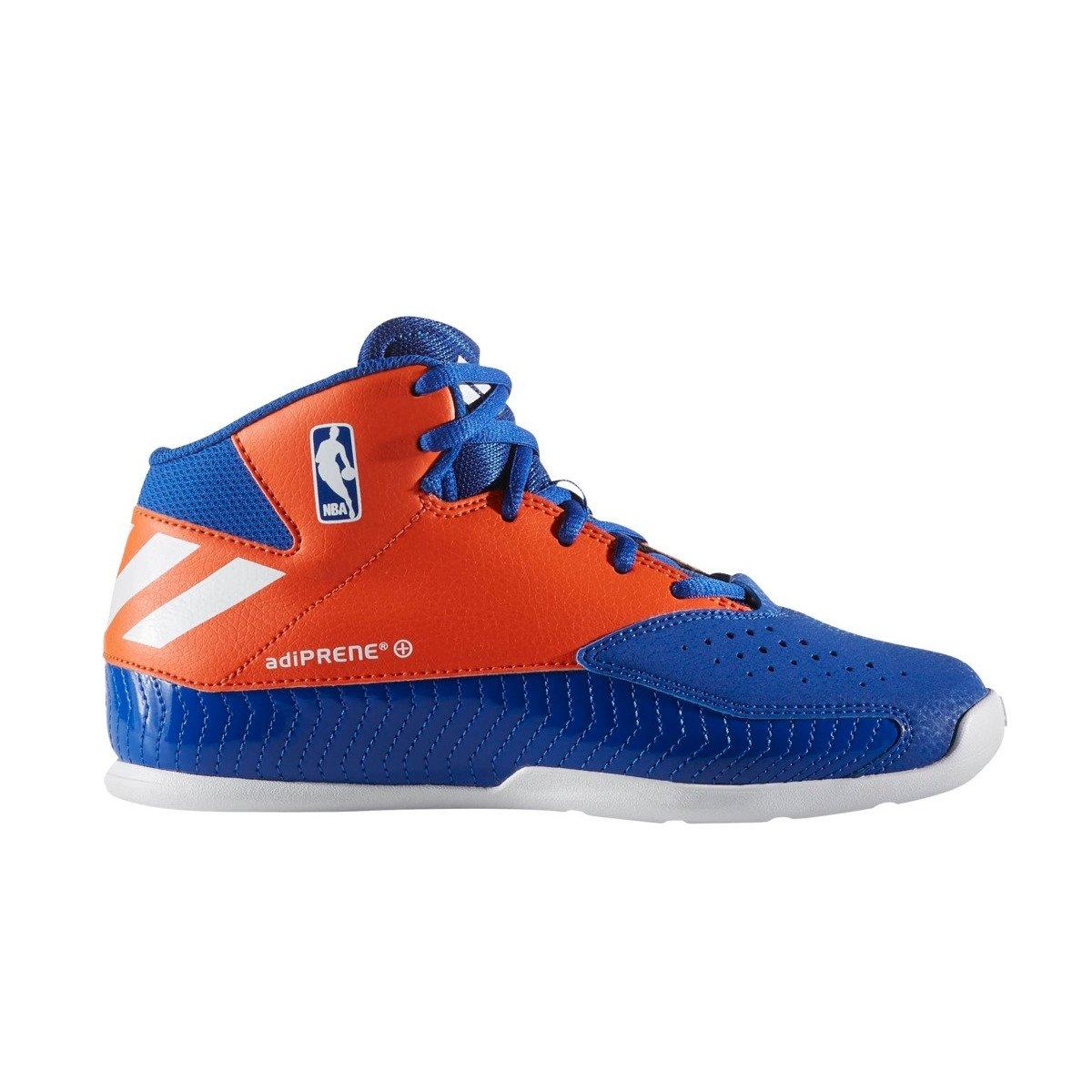 Adidas Next Level Speed 5 NBA Schuhe
