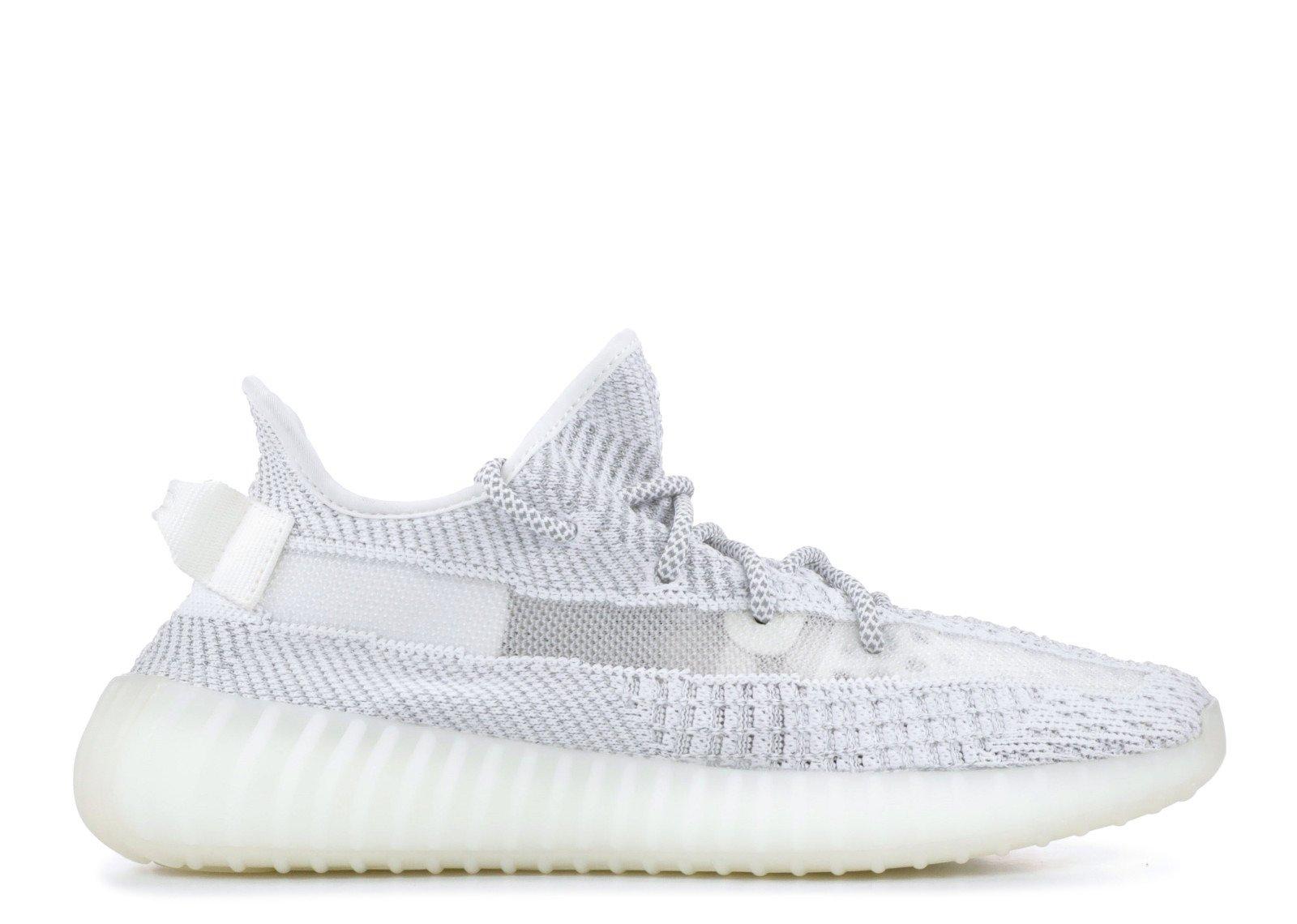 adidas yeezy weiß schuhe
