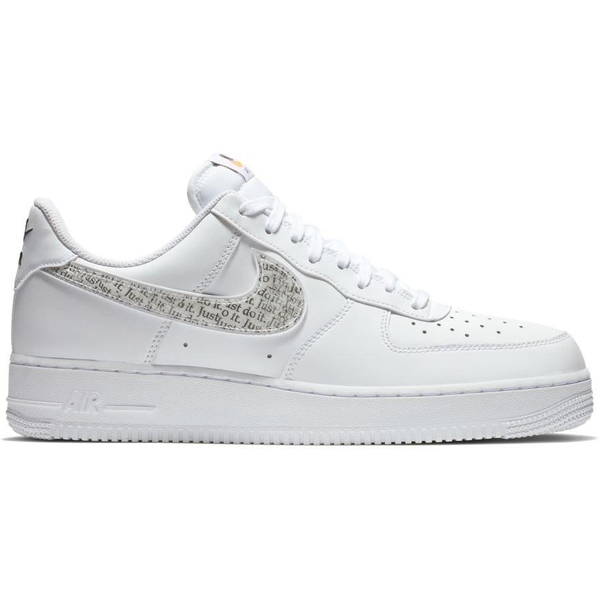 100 Schuhe 1 Lntc Nike Bq5361 Lv8 Air Force ´07 Jdi wgzq7a