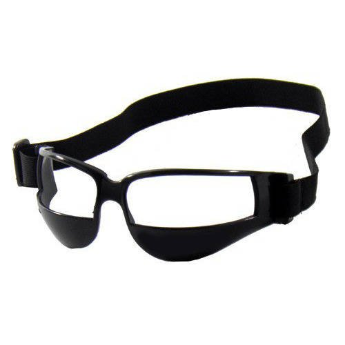 Basketball Dribbelbrille Heads Up Goggles Dribbel Brille