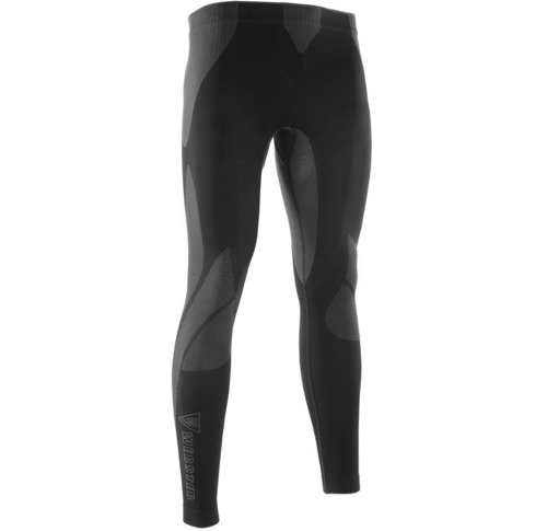 Brubeck Webster Function unisex  Hosen Tights - LE10800