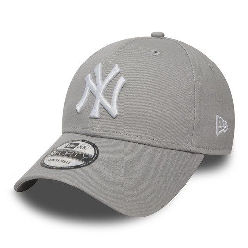 New Era 9FORTY MLB New York Yankees Strapback - 10531940