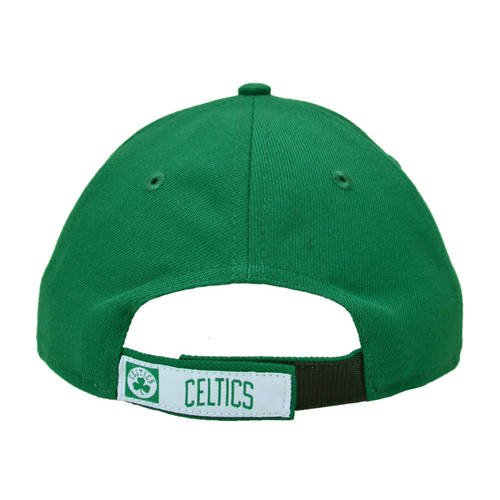 New Era 9FORTY NBA Boston Celtics Youth Strapback - 11794712
