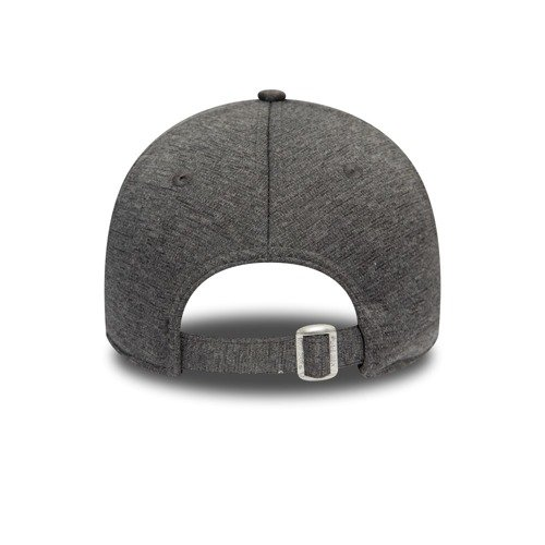New Era 9FORTY New York Yankees Tech Grey - 80489231