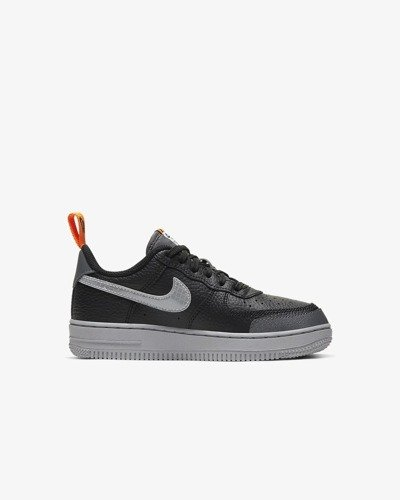 Nike Air Force 1 LV8 2 Kids Shoes - CK0829-001