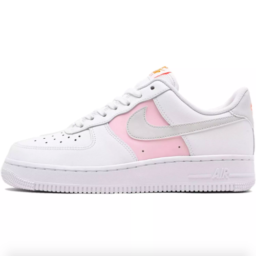 Nike WMNS Air Force 1 '07 - CZ0369-100