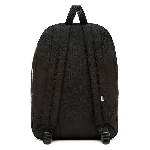 VANS Realm Backpack Custom Rainbow - VN0A3UI6BLK