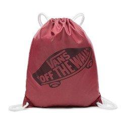 8b3dfd258f Worek Vans Benched Bag