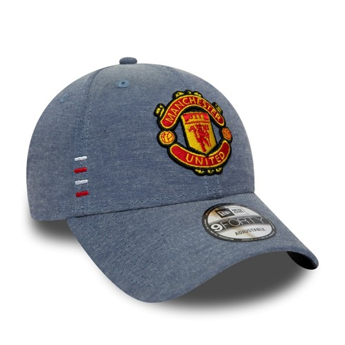 Czapka New Era 9FORTY Manchester United - 12040492