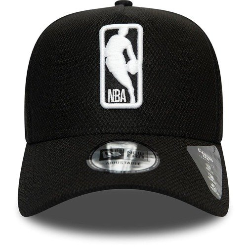 Czapka New Era DIAMOND NBA Logo - 12134806