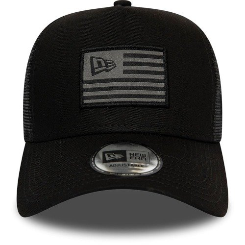 Czapka New Era Flag Trucker - 12134745